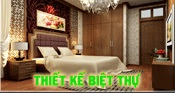 http://thietkenoithat24h.com.vn/biet-thu-anh-dao-vinhomes-riverside