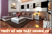 http://thietkenoithat24h.com.vn/thiet-ke-noi-that