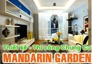 http://thietkenoithat24h.com.vn/anh-chung-mandarin-garden