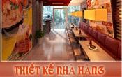 http://thietkenoithat24h.com.vn/nha-hang-nam-hai
