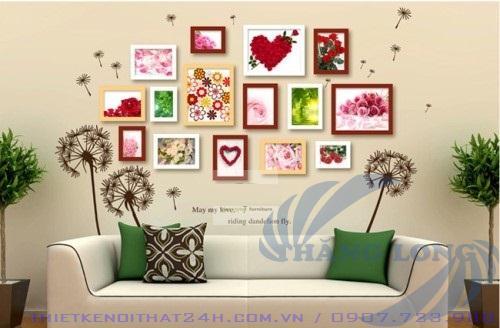 Các mẫu Sofa HOT Nhất