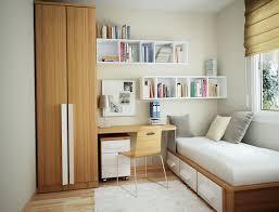 Cách thi công nội thất trọn gói cho căn hộ nhỏ nhắn